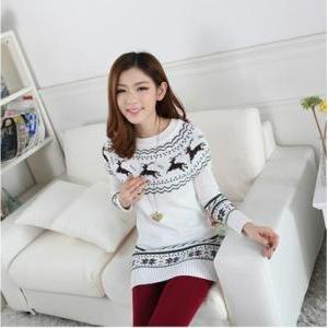 2014 New Fashion Large yard long se..